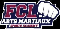 FCL Arts Martiaux