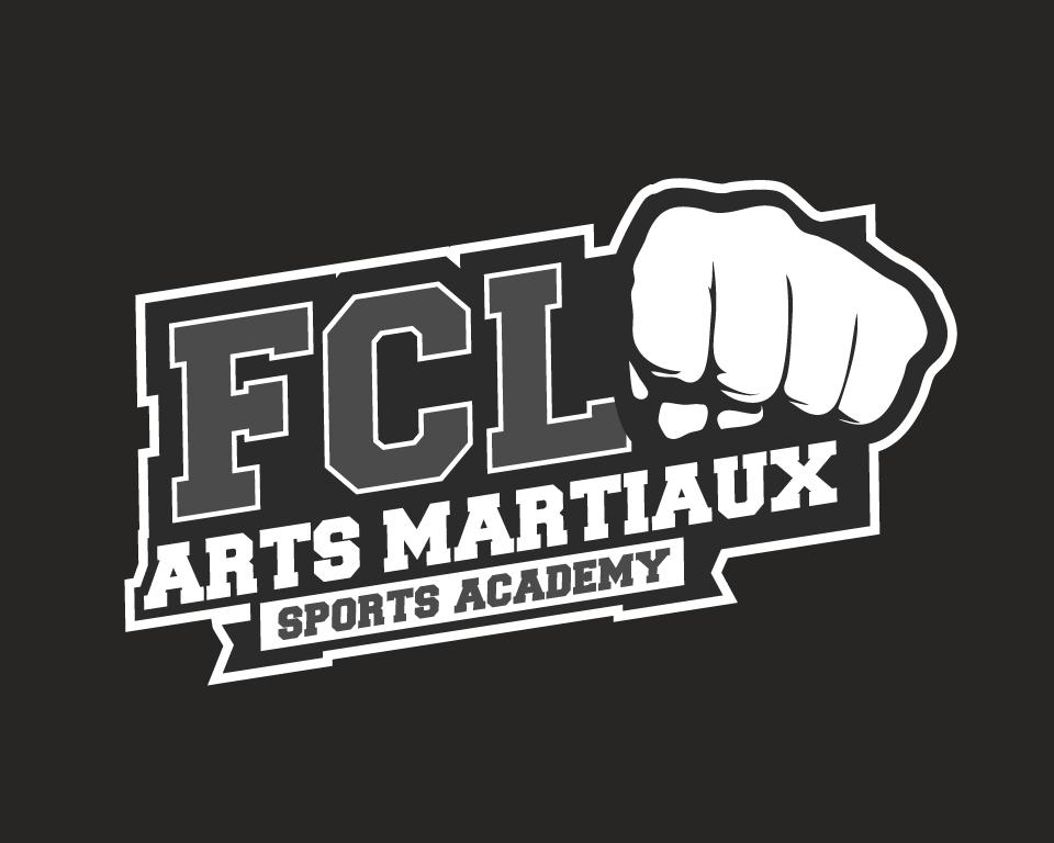 LE FCL Arts Martiaux félicite la réussite des 2e dan