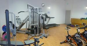 Préparation Physique et renforcement musculaire