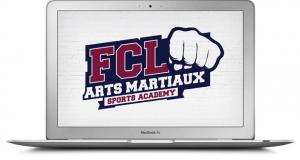 Les nouveaux fonds d'écran FCL !