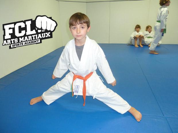 fcl arts martiaux concours du plus beau grand cart du On fcl arts martiaux