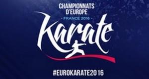 Les Championnats d'Europe 2016 en France