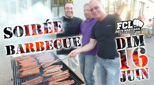 barbecue2013