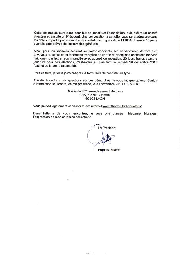 lettre Didier 2