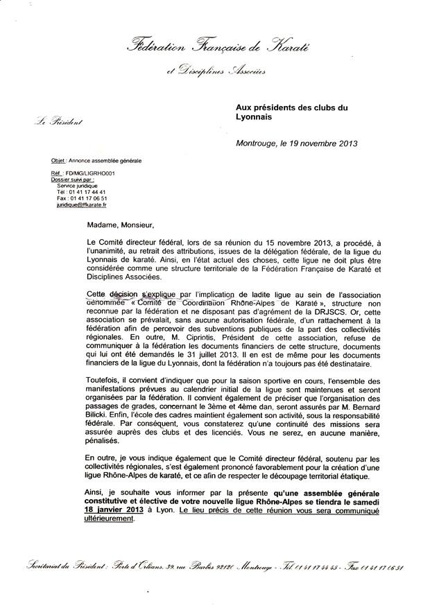 lettre Didier