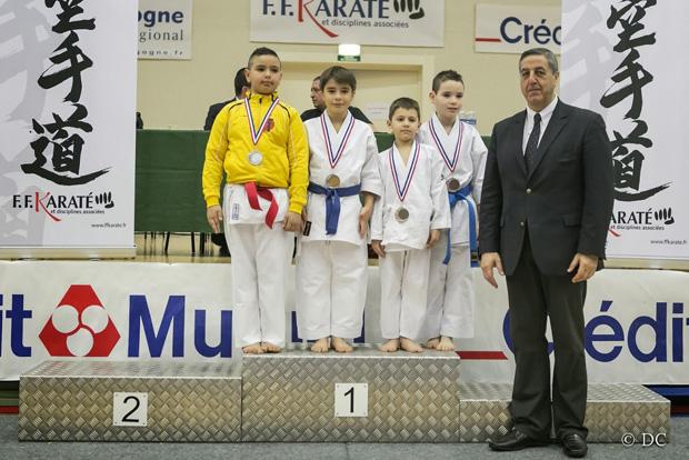 stan podium1