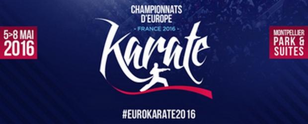 Championnat Europe 2016 620