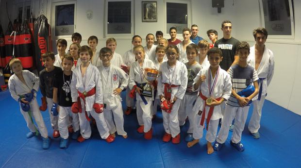 equipe-karate